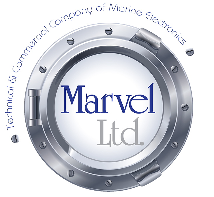 logo Marvel final