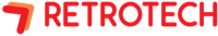retrotech small logo